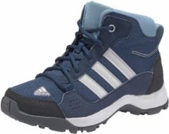 Adidas Performance Outdoorschuh »HYPERHIKER K«