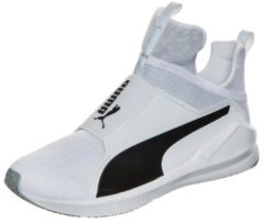 Fierce Core Trainingsschuh Damen Puma puma white / puma black