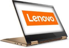 Bruine Lenovo Yoga 720 - 2-in-1 laptop - 13.3 inch