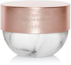 Rituals Kollektionen The Ritual Of Namasté Glow Radiance Anti-Aging Day Cream 50 ml