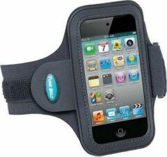 Zwarte Tune Belt AB10 iPod Touch Sport Armband