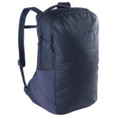 Vaude - PETair II 22 - Dagrugzak maat 22 l, zwart/blauw