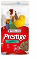 Versele-Laga Prestige Volièrezaad - Vogelvoer - 4 kg