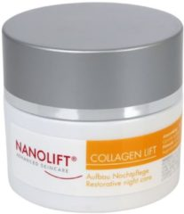 NANOLIFT COLLAGEN LIFT Intensiv Straffende Tagespflege 50ml