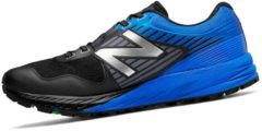 MT910 GORE-TEX Outdoorschuh New Balance Schwarz
