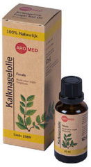 Aromed Ferula Kalknagel Olie (30ml)