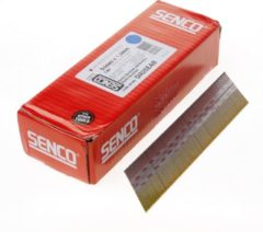 Senco spijker 63mm gegalvaniseerd