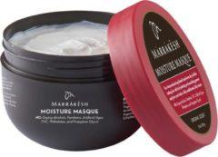 Marrakesh Oil Marrakesh - Moisture Mask - 227 ml