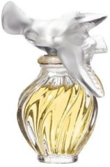 Nina Ricci L'Air du Temps Colombes Couleur Eau de Toilette Spray 50 ml