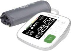 Witte Medisana BU 542 connect Upper arm Blood pressure monitor 51184