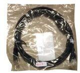 Panasonic 3SR-CABLE-DLC2 - Netzwerk-Splitter - RJ-45 (M) 3SR-CABLE-DLC2