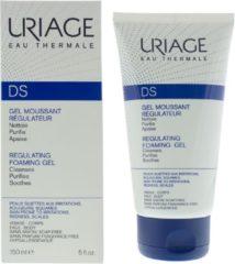 Uriage - Smoothing emulsion for seborrheic dermatitis DS (Regulating Care ) 40 ml - 40ml