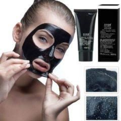 AFY - Blackhead Masker tegen Mee-eters. Blackhead killer / masker / mask Verzorgingsmaskers: Mee eters verwijderen en het doeltreffend bestrijden van onzuiverheden.