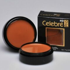 Mehron Celebré Pro-HD Cream Foundation - Medium Dark 4