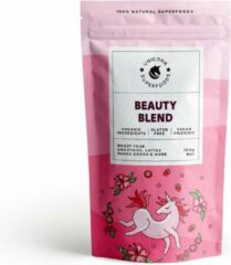 Beauty blend - Unicorn superfoods - 100g