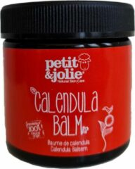 6x Petit&Jolie Calendula Balm 55 ml