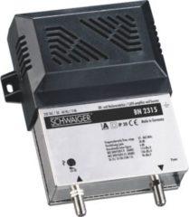 Schwaiger BN2315 531 - Nachverstärker NT 30 dB