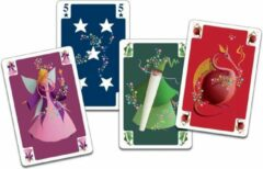 Djeco - Kaartspel Mini Magic - 9-99j