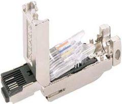 Siemens RJ45 Connector Profinet aansluiting