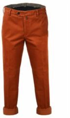 Oranje Chino Bonn