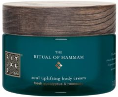 Rituals The Ritual of Hammam bodycrème