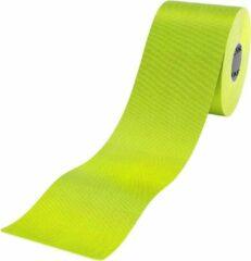 True Tape Truetape Sporttape Athlete Pro 5 Meter Microfiber Groen