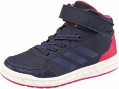 Adidas Performance Trainingsschuh »AltaSport Mid EL Kids M«