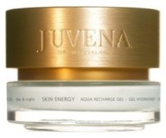 Juvena Pflege Skin Energy Aqua Recharge Gel 50 ml