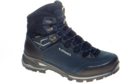 Donkerblauwe Lowa LADY LIGHT GTX