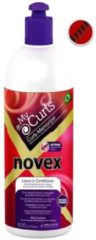 Novex My Curls Leave In Conditioner Itens 500gr