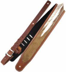 Richter 1066 Luxury Special Springbok gitaarband