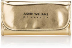 Judith Williams My Make Up Professional Pinsel-Set 5tlg.