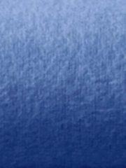 Hoeslaken/laken Webschatz middenblauw