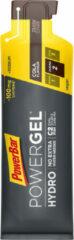PowerBar Hydrogel + Caffeine Cola 67ml