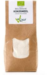 Vitiv Kokosmeel bio 500 Gram