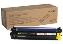 XEROX Phaser 6700 imaging unit geel standard capacity 1-pack