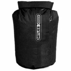Ortlieb - Dry-Bag PS10 - Pakzak maat 22 l, zwart