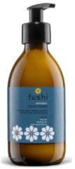 Fushi Stimulator Herbal Conditioner 470ml