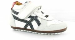 Witte Shoesme BP9S008
