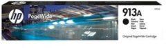 Cartuccia d'Inchiostro L0R95AE HP 913A - Nero