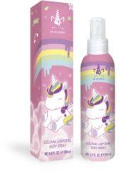 AirVal Eau my Unicorn Body Spray 200 ml (Box)