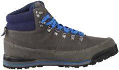 Trekkingschuhe Heka Hiking Shoes WP 3Q49557-Q935 CMP Asphalt