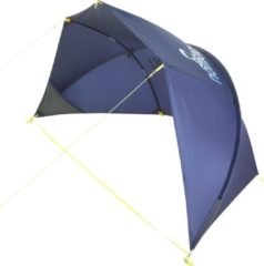 NOMAD® Nomad Kids Shelter Tent Dark - Blauw - 1 Persoons