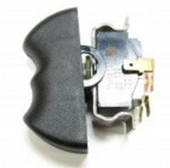 DeWALT Schalter für Nutmutter Schrauber 610552-00sv