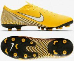 Gele Nike Mercurial Vapor 12 Academy Neymar MG Mt 43