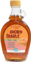 Terrasana Ahornsiroop A - 250 ml - Voedingssupplement