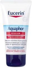 Beiersdorf AG Eucerin Eucerin® Aquaphor Repair-Salbe