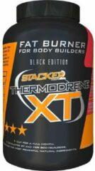 Stacker2 Stacker 2 Thermodrene XT (120caps)