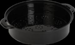 Seb Dampfeinsatz für Reiskocher SS-992290