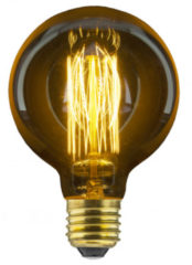 Outlight Gloeilamp 40W - E27 - 140lm Ou. 10123
